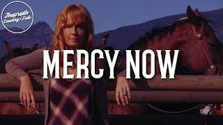 Mary Gauthier - Mercy Now (Lyrics) Yellowstone S1E9 End Credits/Ending Song/Soundtrack