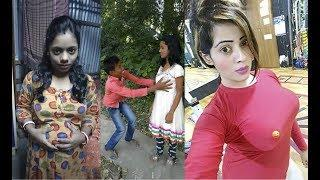 Most comedy  Tik Tok Videos jokes ???? Super Hit Comedy tik tok funny  videos 2019 p155