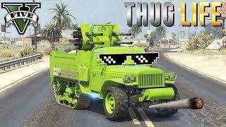 GTA 5 Thug Life #115 Funny Moments Compilation GTA 5 WINS & FAILS