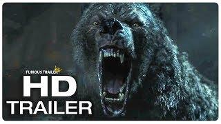 MOVIE TRAILERS 2018 (Weekly #21) NEW UPCOMING MOVIES YOU CAN NOT MISS IN 2018