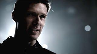 The Flash CW Soundtrack - Hunter Zolomon Theme