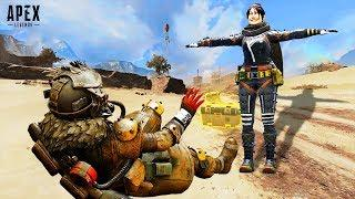 Apex Legends - Funny Moments & Best Highlights #64