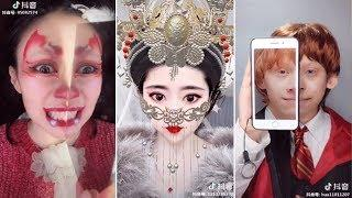 Funny Video Collection In Tik Tok China/Douyin