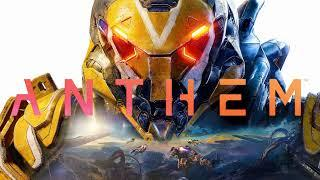FIGHTING BATTLE THEME [ Anthem ] OST EXTENDED World Map Soundtrack - Anthem
