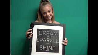 Cheer Extreme ~Beneath The Crown ~ Sr Elite ~ Introductions & Quotes! TYPE YOUR FAV QUOTE!