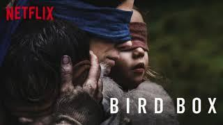 """Calm Anticipation"" 