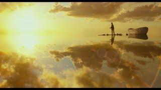 Best Inspirational Movie Soundtracks #2