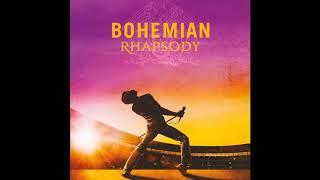 Bohemian Rhapsody (The Original Soundtrack) | Full Album