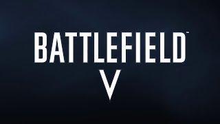 Battlefield V - All Battlefield V Full Official Soundtracks In The Game!