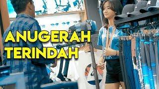 Prank Gombalin Cewek Cantik Gak Kenal | Awan Kinton Gombalin Cewek Part 7 | Prank Indonesia