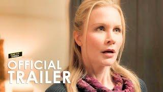 Locked In Trailer : Locked In Official Trailer (2018) Thriller Movie HD | Movie Trailers 2018