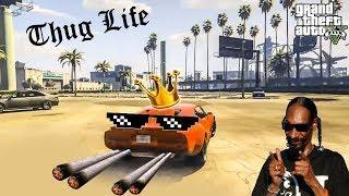 GTA 5 Thug Life Funny Video Compilation #31 GTA V Funny Moments 2018