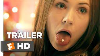 The Party's Just Beginning Trailer #1 (2018) | Movieclips Indie