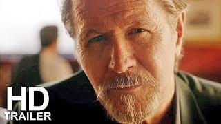 KILLERS ANONYMOUS Official Trailer (2019) Gary Oldman, Jessica Alba Movie HD