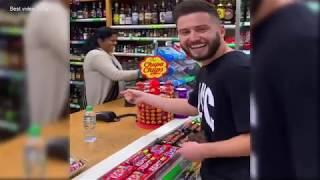 Funny Video and Funniest Vines Like Boss Compilation 2018