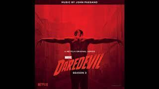 Daredevil: Season 3 (Original Soundtrack Album) | Full OST