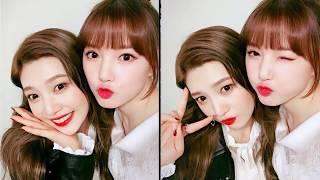 Kpop Idols Fake Maknae Vs Real Maknae [Funny Kpop Idols]