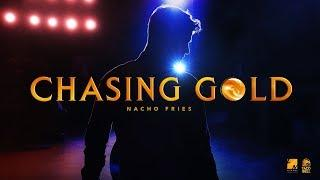 Zack Collins (Chasing Gold Soundtrack) | Taco Bell