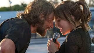 """Shallow"" - Lady Gaga & Bradley Cooper (A Star Is Born Soundtrack) 2018"