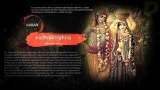 Rkrishn soundtracks 47 - Krishn Ki Har (Extended Version)