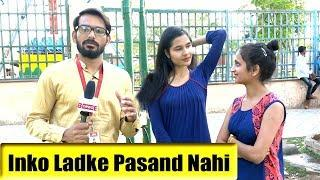 Fake Reporter Prank Part 4 | Bhasad News | Pranks in India