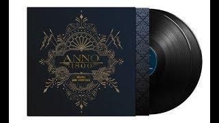 Anno 1800 OST - Full Soundtrack