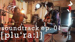julias soundtrack - plural | Stegreif.Orchester
