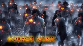 30 minutes of horror music - Volume 1 - Atmospheric soundtracks