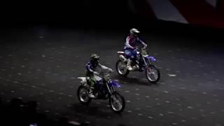 Serge Oaken - Extreme Sport Trailer | Royalty Free Music