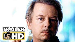 WARNING SHOT Trailer |Exclusive| (2018) David Spade Movie