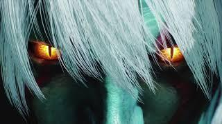 Devil May Cry 5 OST -The Devil Trigger Remix With Vocals (Full Official Version)