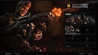 Black Ops 4 Multiplayer Soundtrack (BO4 Beta Music)
