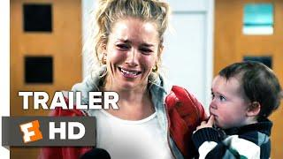 American Woman Trailer #1 (2019)   Movieclips Indie