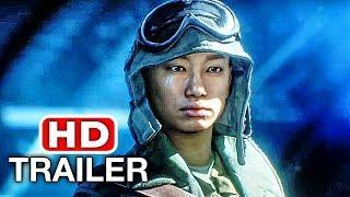 BATTLEFIELD 5 Customization Trailer (Gamescom 2018) PS4/Xbox One/PC