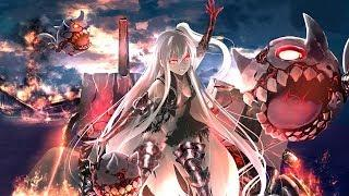 Hiroyuki Sawano: BEST OF SOUNDTRACK [MiX] | Epic & Emotional Music | Best Of Collection