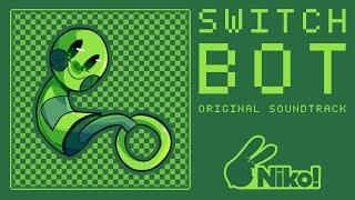 SwitchBot Original Soundtrack