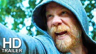 EVERY TIME I DIE Official Trailer (2019) Mystery, Thriller Movie HD