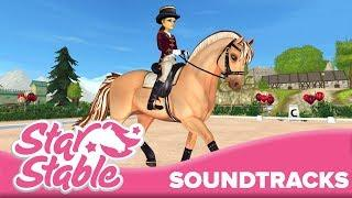 Silversong no.1 | Star Stable Online Soundtracks