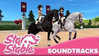 Silversong no.3 | Star Stable Online Soundtracks