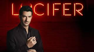 Lucifer Soundtrack | S03E26 Fox On The Run by Sweet