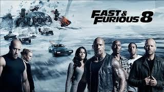 Fast & Furious 8   Soundtrack   Full Ost ♪ღ♫ Fast & Furious 8 Soundtracks Mix