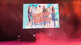 LIVE: Ang Soundtrack ng Bahay Mo Grand Album Launch | May 12, 2019