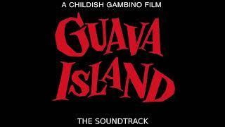 Guava Island Soundtrack - Feels Like Summer