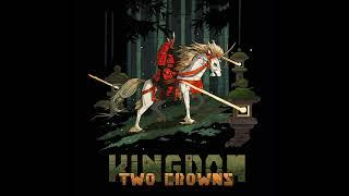 Kingdom: Two Crowns (Original Soundtracks)