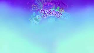 Rolling sky soundtrack(3)