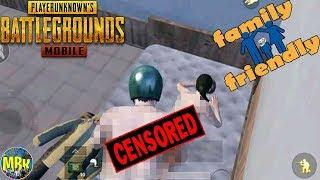 PUBG Mobile WTF and Funny Moments Episode 10