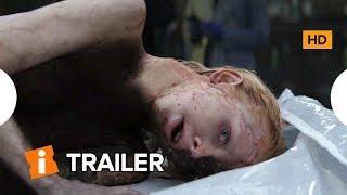Cadáver | Trailer Legendado