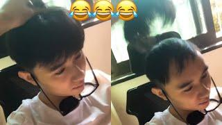 Funny Videos 2018 in Tik Tok China/Douyin/Episode 16
