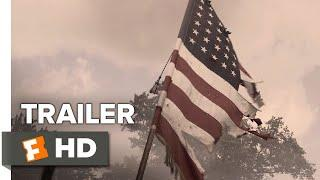 Death of a Nation Trailer #1 (2018) | Movieclips Indie