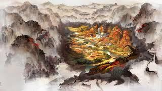 Dynasty (Total War: Three Kingdoms Soundtrack)